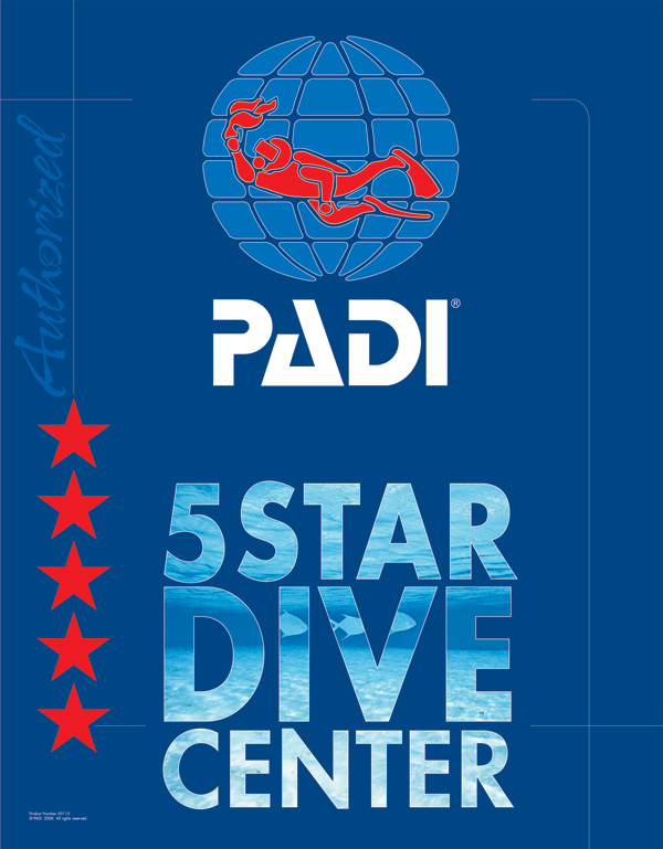 Latchi Dive Centre, PADI 5 STAR Dive Centre in Cyprus