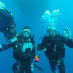 Zenobia Wreck Dive Cyprus | Latchi Dive Centre